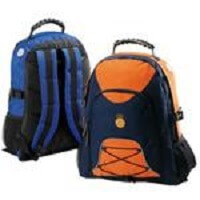 promotional back packs
