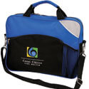 printed conference bags